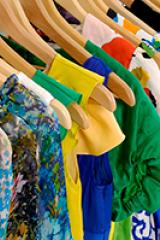 Онлайн магазин дрехи втора употреба