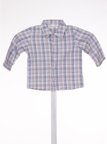 Бебешка риза