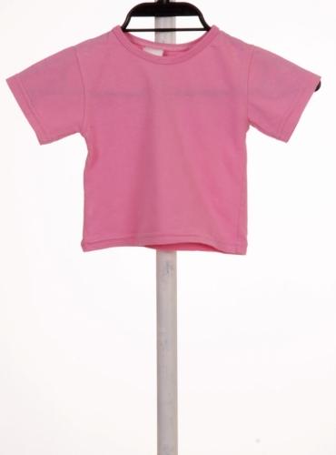 Бебешка тениска