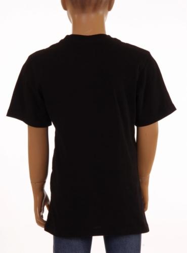 Детска тениска