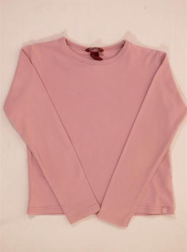 Детска блуза с дълъг ръкав H&M