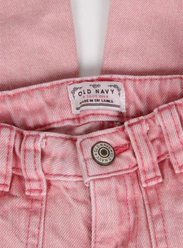 Бебешки дънки OLD NAVY
