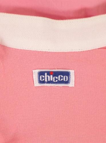 Бебешко яке с коланче CHICCO