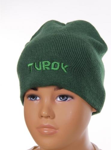 Детска шапка TUROK