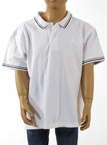 Детска памучна тениска CRANG KIDS