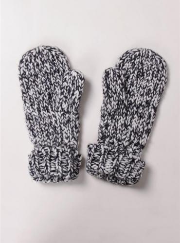 Дамски ръкавици CECILIA CLASSICS