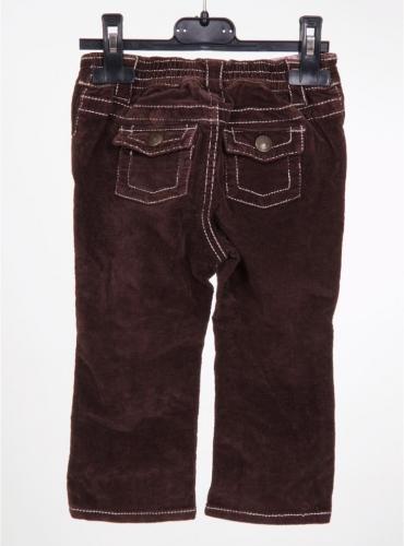 Бебешки джинси BABY GAP