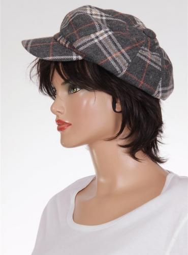 Дамска шапка CLOCKHOUSE C&A