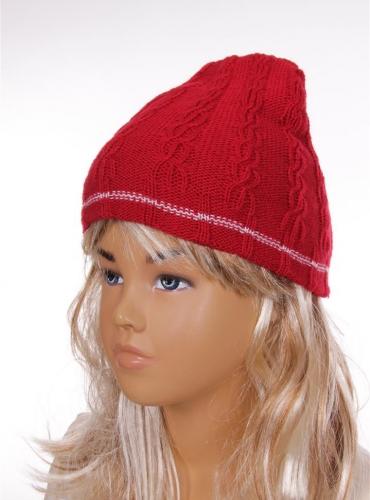 Детска шапка FCN