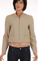 Дамскo яке