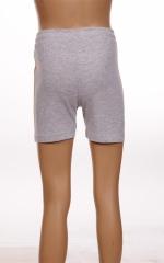 Бебешки къси панталони