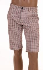 Детски къси панталони