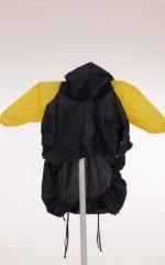 Детски дъждобран за количка