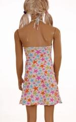 Детска рокля