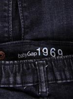 Бебешки  дънки Gap