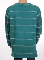 Детска блуза HOT & SPICY