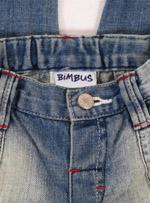 Бебешки дънки BIMBUS