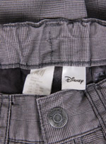 Бебешки панталон  Disney