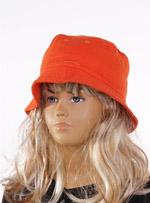 Детска шапка Slazenger