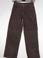 Детски панталон POCOPIANO