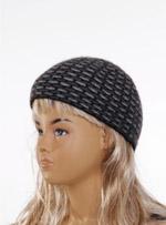 Детска шапка NORDSTROM