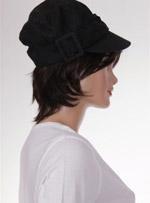 Дамска шапка maddison