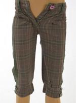 Детски къс панталон SUGAR CLUB