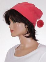Дамска шапка etirel