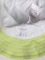 Бебешка шапка Disney