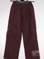 Детски панталон oiliiu