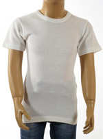 Детска тениска ROBERT