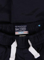 Бебешко спортно долнищи Est. 1989