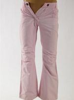 Детски панталон LUPILU